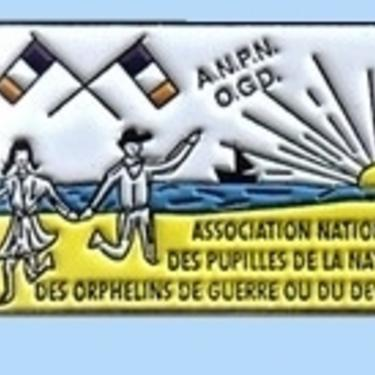 Associations patriotiques les associations culture sports loisirs ville de saint andr - Piscine de saint andre lez lille ...