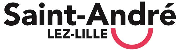 logo de Saint-André (version 2017)