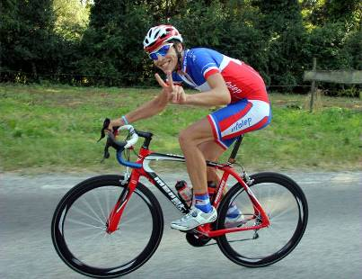 Ussa cyclisme associations sportives les associations culture sports loisirs ville de - Piscine de saint andre lez lille ...
