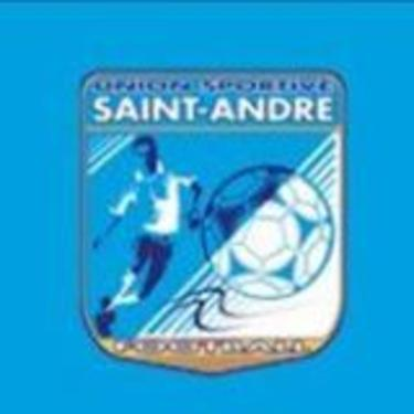 Associations sportives les associations culture sports loisirs ville de saint andr - Piscine de saint andre lez lille ...