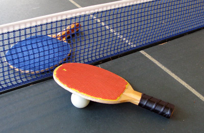 Ussa tennis de table associations sportives les - Tennis de table classement individuel ...